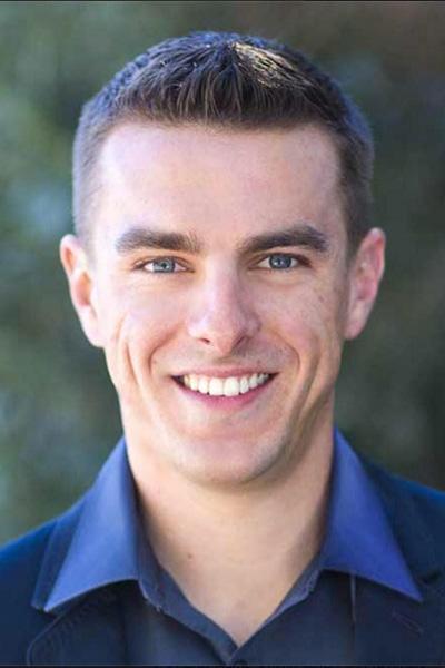 Matt Connors