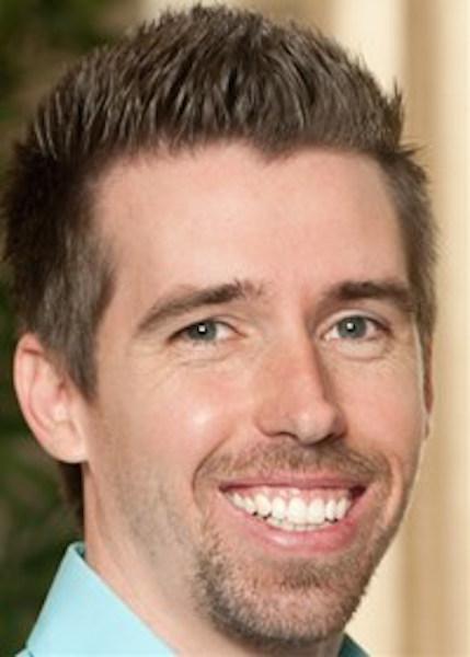 Nathan Ottosen