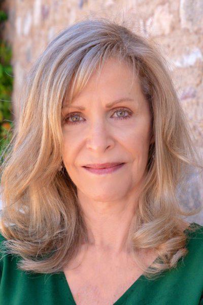 Georgine Downey
