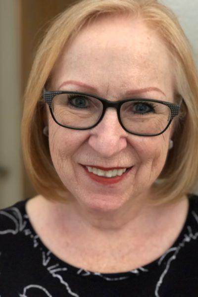 Barbara Illg