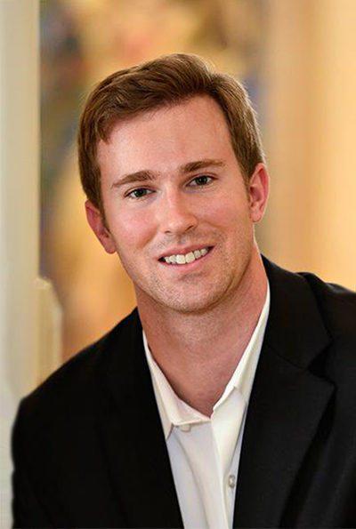 Chris Gray