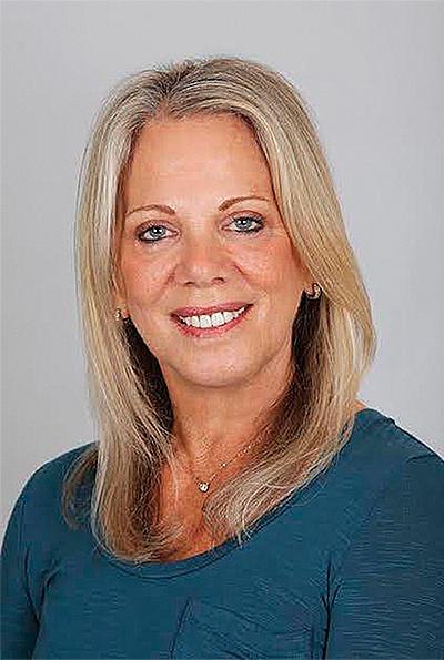 Debbie Propeck