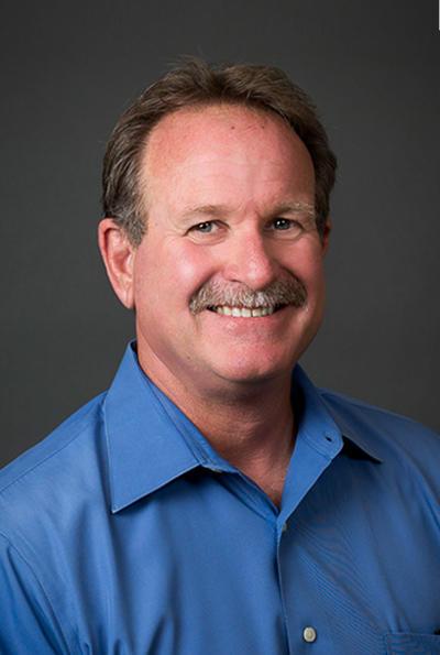 Garry Lipko