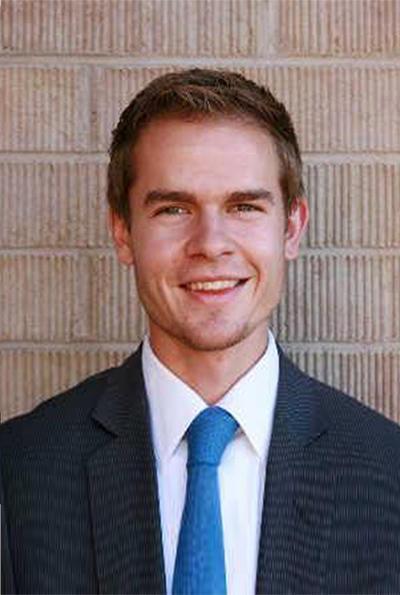Kaiden MacDonald