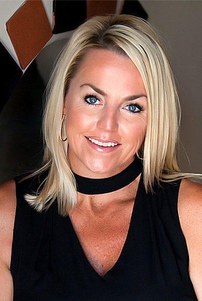 Kelly Hennessy