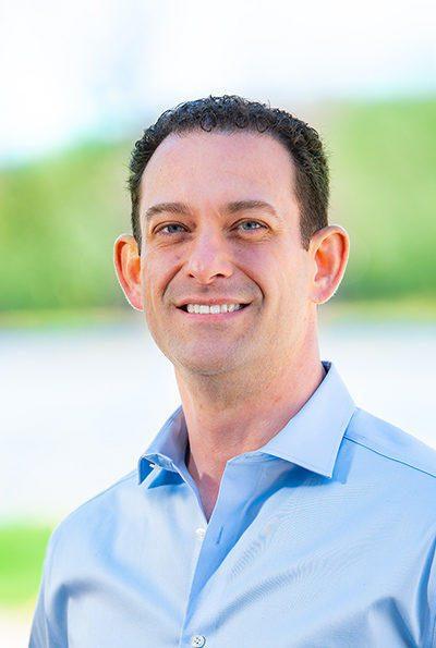 Michael Savone