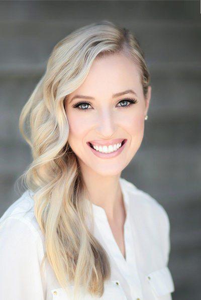 Rachel Stiak