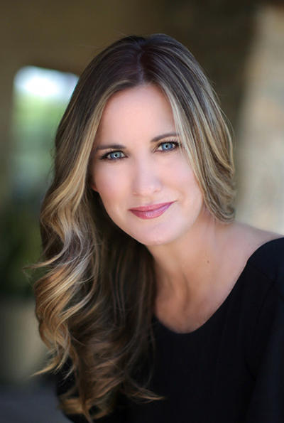 Sarah Lossing