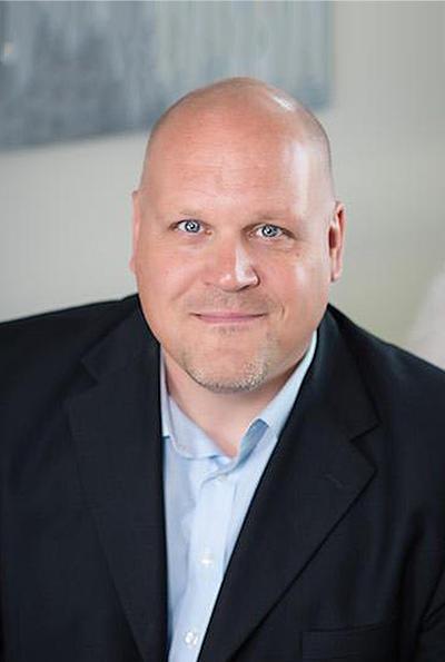 Scott Stone