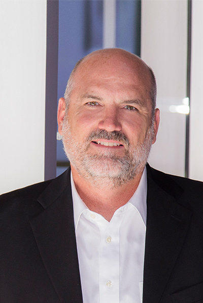 Steve Scarsone