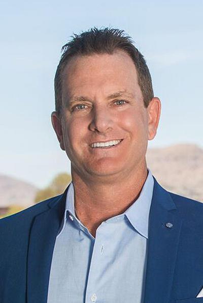 Scott Semer