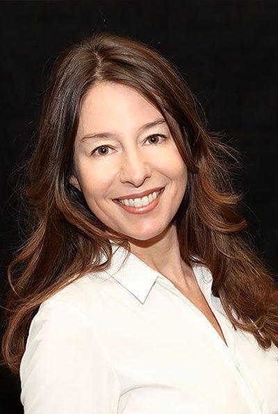 Lisa Groth