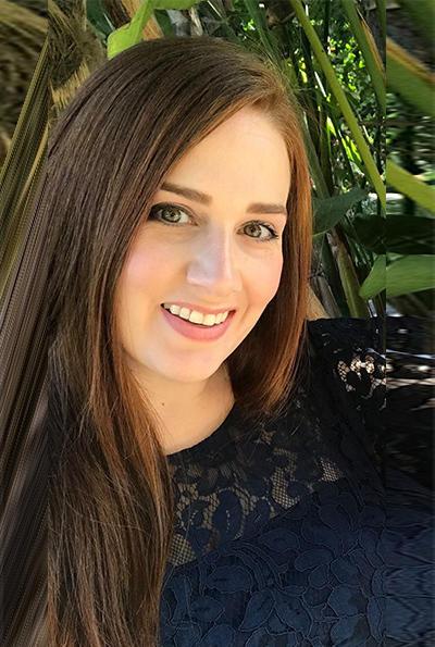 Jill Bullock