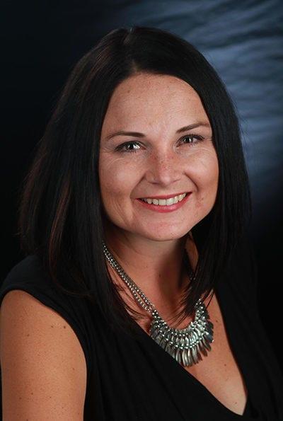 Jill Cesky