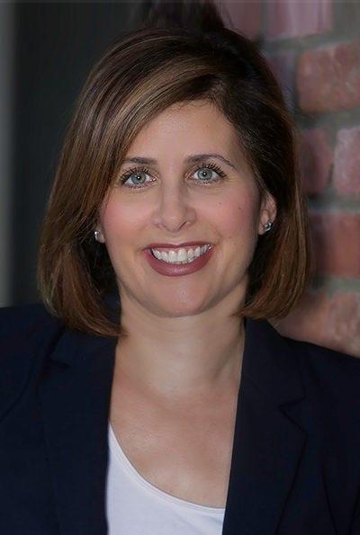 Michelle Roig