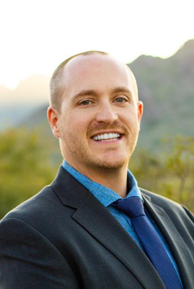 Scott Spirek