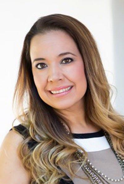 Ariana Arroyo