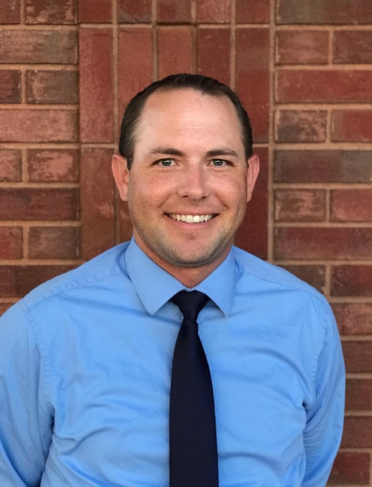 Tyler Christensen