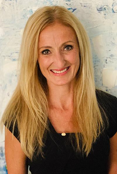 Shannon Volk