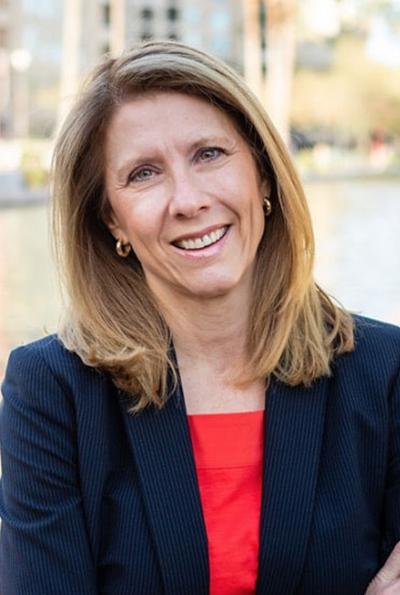 Theresa Krakauer