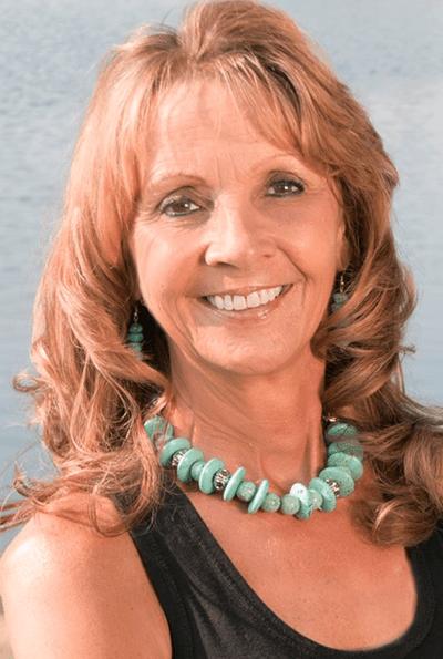 Linda Stolc