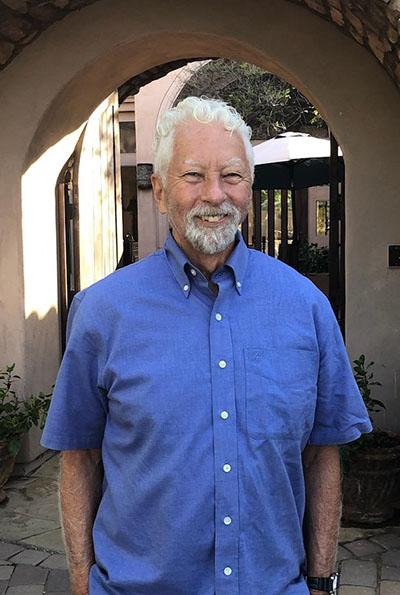 Robert Highsmith